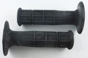 Z02 Griffbezüge, Griffpaare