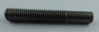 Threaded Rod M 10