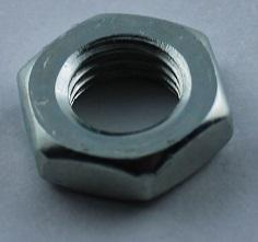 /tmp/con-5e6b5ff38974d/1860_Product.jpg