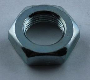 /tmp/con-5e6b5fefcd660/1910_Product.jpg