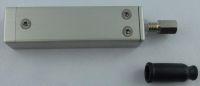 Seilzugverteiler Schlittenhub 30 mm