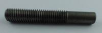 Gewindestange M 10 x65  Bohr 3,1 mm