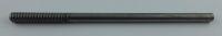 Gewindestange M 5 x97  Bohr 1,9 mm