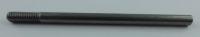 Gewindestange M 6 x105  Bohr 3,5 mm