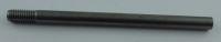 Gewindestange M5x78  Bohr 1,7 mm