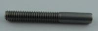 Gewindestange M5 x 39  Bohr 1,7 mm