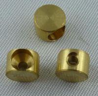 Lötnippel 6x4x1,7 mm